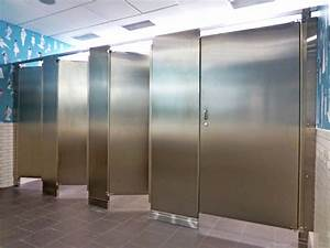 Used bathroom partitions 28 images new 90 used for Bathroom stalls for sale