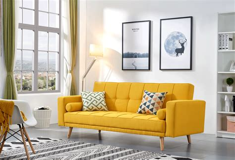 living room furniture coffee   tables  sofa bed