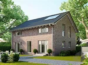 Gussek Haus Preise : platanenallee von gussek haus komplette daten bersicht ~ Lizthompson.info Haus und Dekorationen