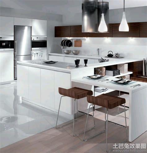 vente cuisine uip modele de cuisine moderne cuisine incorporee cuisines