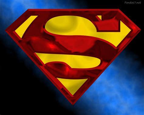 superman wallpaper widescreen wide screen wallpaper