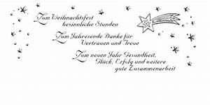 Text Für Weihnachtskarten Geschäftlich : sondertexte weihnachtskarten gru karten ~ Frokenaadalensverden.com Haus und Dekorationen