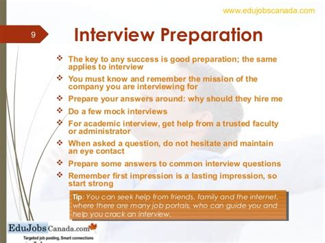 How To Prepare For A Job Interview?. Web Design Basics For Beginners. Boston Security Companies Vw Repair San Diego. How Many Mice Live In A Nest. Closing Costs For Va Loan Accesorios Para 4x4. California Eating Disorder Treatment. Creekside Early Childhood School. Intrauterine Pressure Catheter. At&t Business Service Phone Number