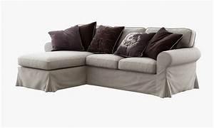 Housse Fauteuil Ikea Ancien Modele : model ikea ektorp two seat sofa chaise ektorptwoseatsofaandchaiselongue canape lit dormeur ~ Teatrodelosmanantiales.com Idées de Décoration