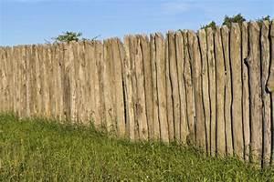 Brise Vue Bois Balcon : brise vue en bois infos conseils ooreka ~ Edinachiropracticcenter.com Idées de Décoration