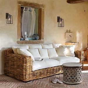 Möbel De Sofa : sofa rimini loberon coming home ~ Eleganceandgraceweddings.com Haus und Dekorationen
