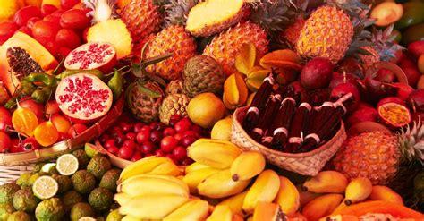 fruits et légumes île de la réunion tourisme