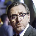 Tim Roth is a sheriff taking on corporate monsters in TV ...