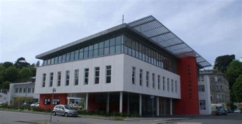 bureau d ude batiment bureau d études bâtiment spécialisé en béton armé génie