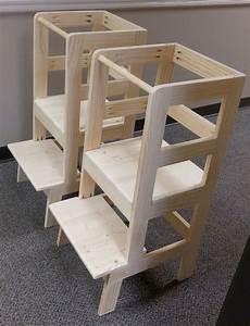 Ikea Learning Tower : 25 best ideas about learning tower on pinterest learning tower ikea kitchen helper and kids ~ Orissabook.com Haus und Dekorationen