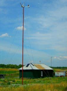 Ветрогенератор sav 1 квт купить в москве с доставкой