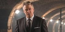 Alec Baldwin Departs Joker Movie Thomas Wayne Role | CBR