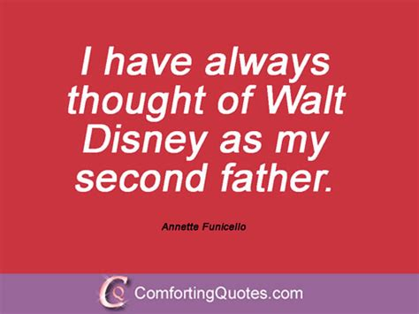 annette funicello sayings comfortingquotes com
