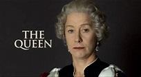 Movie Monarchs: Elizabeth Bowes-Lyon in The Queen (2006)