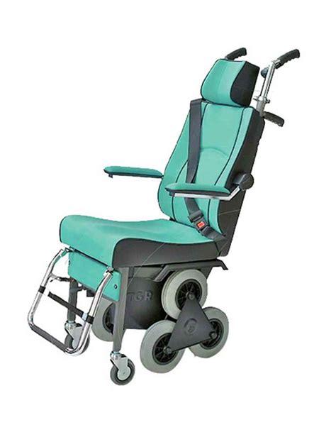 sedie a rotelle per disabili usate montascale elettrico a ruote per disabili invalidi e
