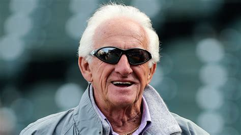 bob uecker milwaukee brewers major league night honors bob uecker