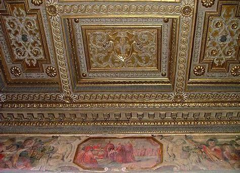 Libreria Il Putto Torino by Senato It Senato Della Repubblica