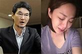 李婉鈺被劉建國狠甩 PO哭照求拍拍... - 華視新聞網