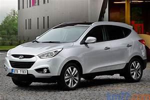 Hyundai La Garde : ver tema tucson ix35 2014 kdm update ~ Medecine-chirurgie-esthetiques.com Avis de Voitures