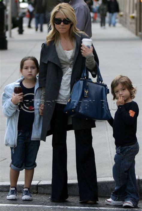 kelli barrett sister moms babies celebrity babies and kids moms babies