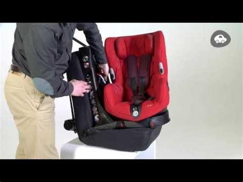 mycose du siège bébé top 10 bebe confort sièges auto bébé doovi