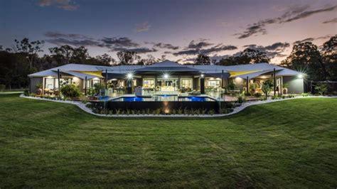brisbanes acreage an attractive alternative to suburban homes