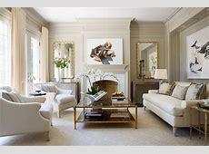 The Style Files Anne Hepfer La Dolce Vita