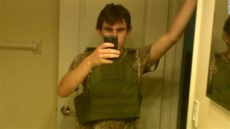 Group chat messages show school shooter obsessed with race