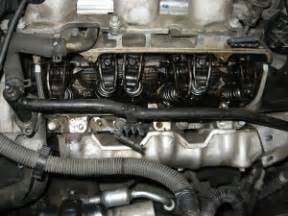 similiar gm engine problems keywords gm 3100 and 3400 v6 push rod location picture