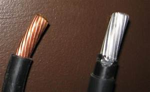 Brief Guide To Aluminum And Copper Wire