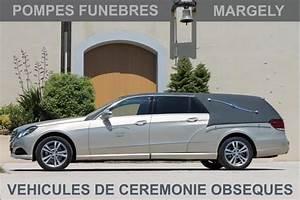 Mercedes Tarbes : mercedes benz osiris 3400ee bergadana le corbillard limousne pour le dernier voyage ~ Gottalentnigeria.com Avis de Voitures
