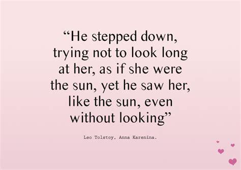 top  romantic quotes  books