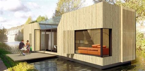 baca architects floating house inhabitat green design