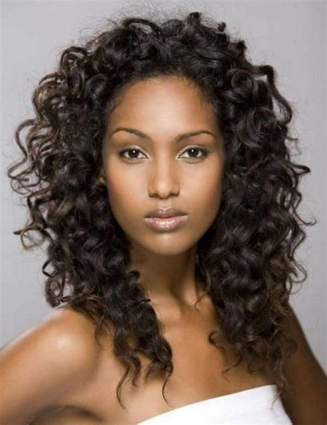 haircuts for 1000 images about skin lightening on how to 2747