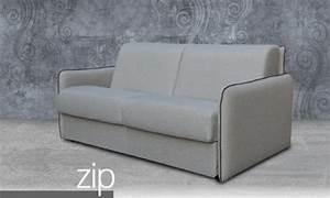 canape lit zip eggenberger meubles sa lausanne With canapé lit lausanne