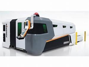 Découpe Laser En Ligne : machine de d coupe laser fibermak d 39 ermaksan contact mark techno ~ Melissatoandfro.com Idées de Décoration