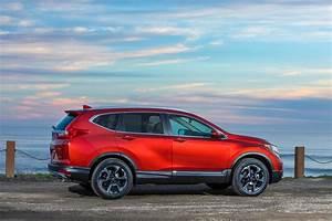 Honda Crv For Sale : 2018 honda cr v pros and cons news ~ Jslefanu.com Haus und Dekorationen