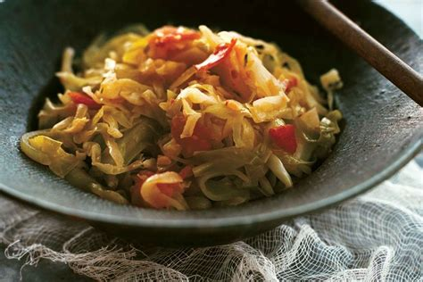 how to braise cabbage braised cabbage recipe on food52