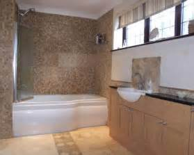 bathroom vinyl flooring ideas click to see a larger image