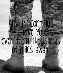 love military quotes images  pinterest