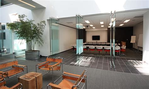university  texas school  law library wwwhuitt