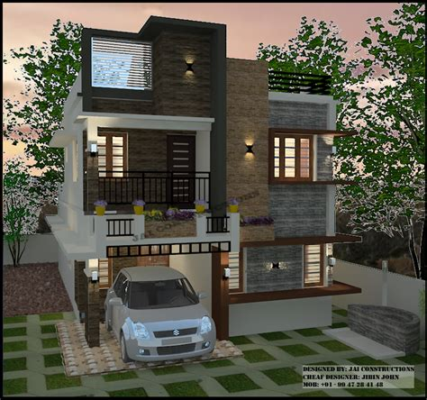 bathrooms designs contemporary model home plans kerala model home plans