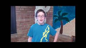The GMS Dress Code - Greenwood Middle School - YouTube