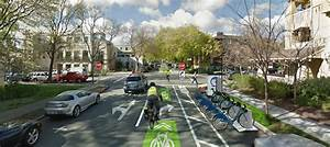 Bicycle Boulevard Design — Alta Planning + Design