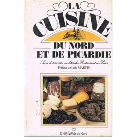 cuisine du nord lille la cuisine du nord 28 images la cuisine du nord et du