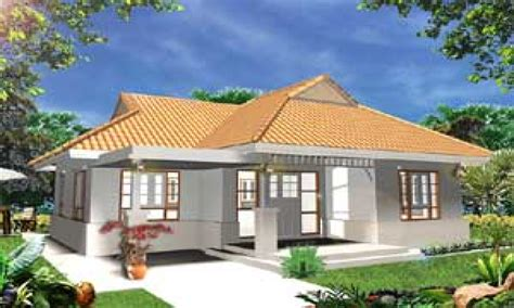 bungalow design bungalow house plans philippines design bungalow floor