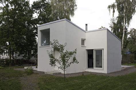 galera de casa sueca dinelljohansson