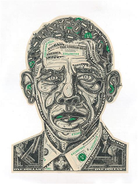 money art  mark wagner