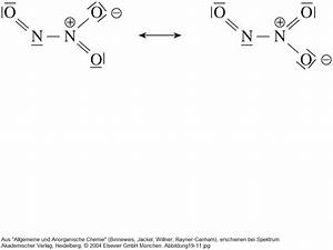 N2o3 Lewis Structure   www.imgkid.com - The Image Kid Has It!