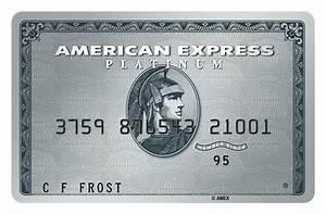 Credit Card Designs - Top 10 Modern Credit Card Designs
